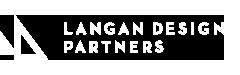 Langan Design Partners