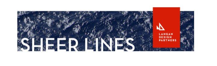 Sheer Lines Newsletter No. 2